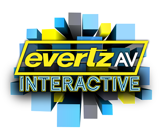 EvertzAV Interactive